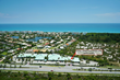 Coastal Sotheby's International Realty Opens New Office in Jupiter, Florida