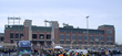 Green Bay Packers Family Night Tickets at Lambeau Field on Saturday,...