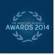 Investors in People announces winners of inaugural awards