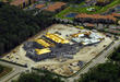 Discovery Senior Living Announces Discovery Village at Naples Construction Progress