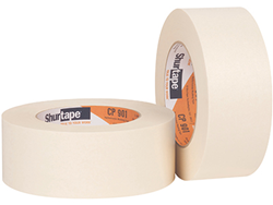 CP 901 High-Performance Masking Tape