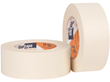 Shurtape® Introduces CP 901 – A High-Performance Masking Tape Engineered Specifically for Pipe Coating