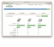 New Online Selection Tool Helps Customers Find the Perfect Laboratory...