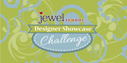 Jewel School Designer Showcase