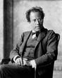 Recently Discovered Letter Sheds New Light on Gustav Mahler