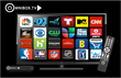 OmniBox TV is Now the Fastest Growing Subscriber Based TV Media...
