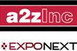 a2z Partners with EXPO to Provide Social Engagement Experience to...