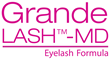 Grande Naturals, LLC Introduces Innovative Technology for Eyelash...