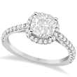 Allurez Online Jewelry Sales Remain Steady with Engagement Rings...
