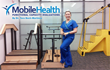 Functional Capacity Evaluation Team Grows at Mobile Health with New...