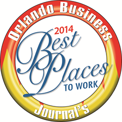 SkyBridge Resources a 2014 Best Places to Work Finalist