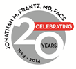 Dr. Jonathan Frantz and Frantz EyeCare Celebrate 20 Years in Southwest...