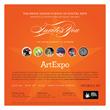 Mark Murphy Announces ArtExpoSD During San Diego's Comic-Con