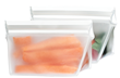 Reuseit.com Offers New, Exclusive Reusable Snack and Sandwich Bags