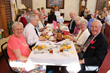 Luther Haven Retirement Community Partners with Home Care Assistance...
