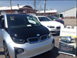 "Bill Jacobs BMW Announces Success with BMW i3 ""Drive the Future Now"" Test Drive Event Held June 13th"