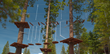 lake tahoe ropes course