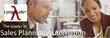 Longitude Unified Sales Planning
