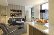 Furnished Quarters Adds New Boston Property to Portfolio of Furnished...