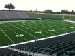 Historic Gopher-Warrior Bowl Stadium Gets New Life With Matrix Turf