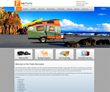 Five Points Recreation, Leading RV Dealership, Signed Up With AutoJini