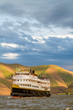 Uncorked: Un-Cruise Adventures' New River Cruise Blends Wine and...