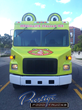 Prestige Food Trucks Brings Jeremiah's to the Streets With A One Of A...