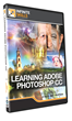 "Infinite Skills' ""Learning Adobe Photoshop CC (2014 Release)..."