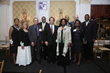 Highlights from Erase Racism's Annual Benefit Reception