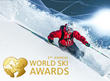 2014 World Ski Awards