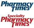 Pharmacy Times and Specialty Pharmacy Times Build on the Success of...