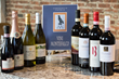 Sagrantino and the Wines of Montefalco Gain Increasing Interest in...