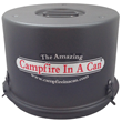 campfire in a can canister top