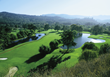 Quail Lodge Golf Club Celebrates 50 Years as Monterey Peninsula Icon
