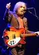 Tom Petty Tickets Roll With It on BuyAnySeat.com