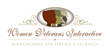 Women Veterans Interactive Announces Clinton Global Initiative...