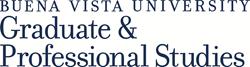 Buena Vista University Graduate & Professional Studies logo
