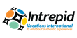 Acclaimed Travel Company Intrepid Vacations Rebrands as Intrepid...