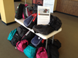Grace Chapel Partnership with Non-Profit Ministry, Packs of Hope,...
