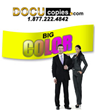 Bigger is Better: Docucopies.com Adds Large Format Color Printing to...
