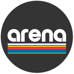 Arena: A New Future For Music