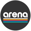 What's After Apple-Beats and YouTube? Arena Says Listen To Own