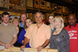 Tim Morales & Associates, Inc. Voted as 2014 Supply House Times Manufacturers Representative of the Year