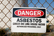 As New Treatments are Developed, New York Asbestos Lawyer Reminds...