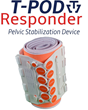 Pyng Medical's T-PODResponder Pelvic Device Awarded Hot Product of 2014 by JEMS