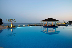 Louis Hotels - The Royal Apollonia