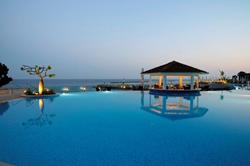 Louis Hotels - The Royal Apollonia