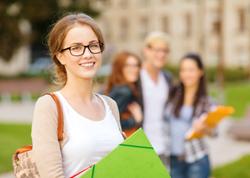 CreditRepair.com Scholarship Fund