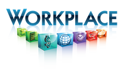 WorkPlace 2014 - Requisition, Procurement, AP Invoice Automation, Materials Management, Project Time, Travel and Expense