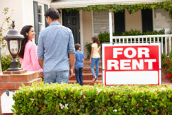 North Pacific Property Management Seattle Rental Market Trends